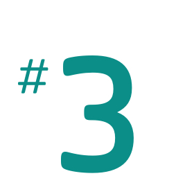 #3@2x