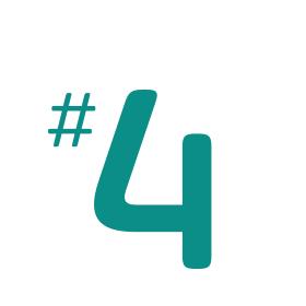 #4@2x