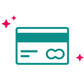 Payments Icon@2x